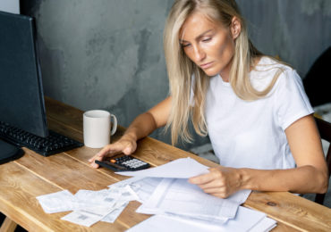 Five Quick Tips to Build Your Credit