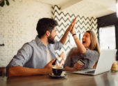 Down Payments For First-Time Homebuyers